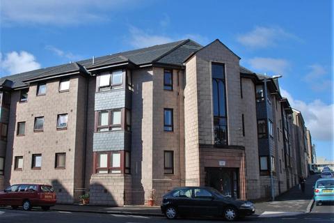 1 bedroom flat to rent - Ardgowan Street, GREENOCK