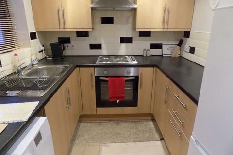 2 bedroom house to rent - Lancaster Court, Ravenhill