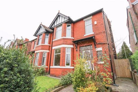 4 bedroom semi-detached house for sale - Edgeley Road, Edgeley, Stockport