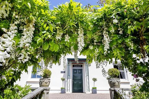 Leisure facility for sale - Small Private Estate, Coastal North Devon