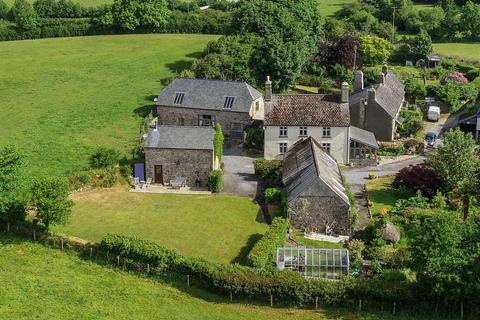 Leisure facility for sale - Widecombe In The Moor