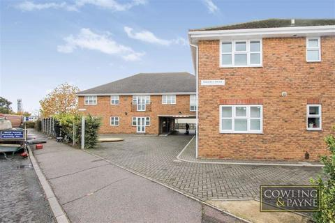 2 bedroom apartment for sale - Bakers Court, Wickford, Essex
