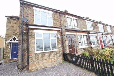 1 bedroom apartment to rent - Compton Terrace, Wickford, Essex