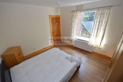 4 bedroom flat to rent - Matthew Bank, Jesmond, Newcastle upon Tyne