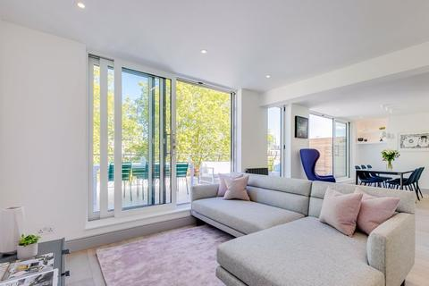 2 bedroom apartment to rent - Craven Hill, Lancaster Gate, W2