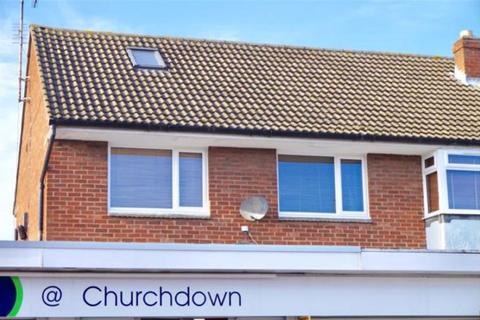 1 bedroom apartment to rent - St Johns Avenue, Gloucester