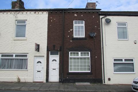 2 bedroom terraced house for sale - Church Street, Widnes, WA8