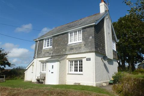 3 bedroom detached house to rent - North Petherwin