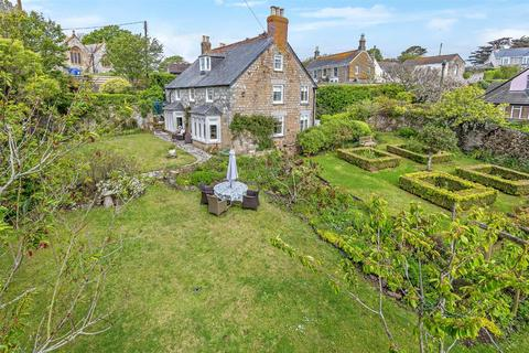 4 bedroom detached house to rent - Boat Cove Lane, Churchtown, Penzance