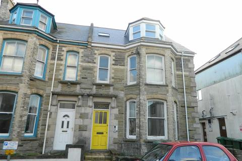 1 bedroom apartment to rent - Tolcarne Road, Newquay