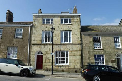1 bedroom apartment to rent - Lemon Street, Truro