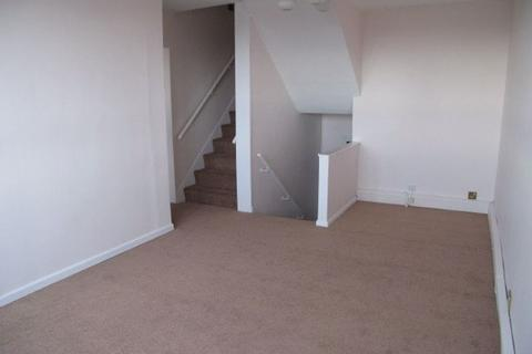 1 bedroom property to rent - Semley House, Belgravia, SW1