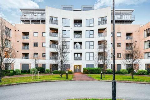 1 bedroom flat to rent - Adler Way, Liverpool