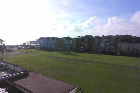 1 bedroom apartment to rent - Torbay Road, Paignton