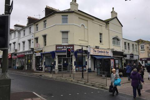 Property to rent - Victoria Street, Paignton