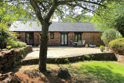 3 bedroom detached house for sale - Sleepy Lane, Preston, Paignton
