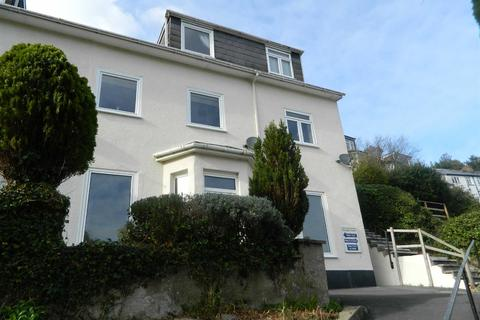 2 bedroom apartment to rent - Dartmouth