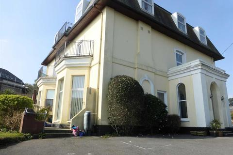 1 bedroom apartment to rent - Townstal Road, Dartmouth
