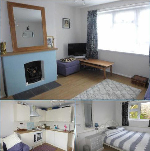 1 bedroom apartment to rent - Dartmouth