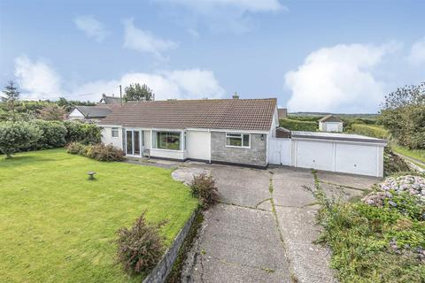 3 bedroom bungalow for sale - Bucks Cross, Bideford