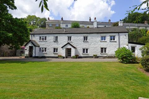 4 bedroom detached house for sale - Edgemills, Littleham, Bideford