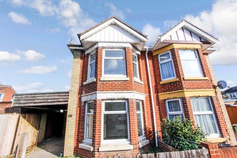 3 bedroom semi-detached house for sale - Carlisle Road, Shirley, Southampton, SO16