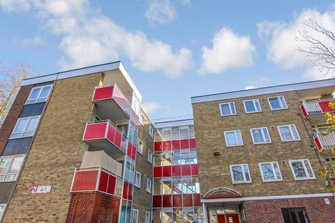 1 bedroom flat for sale - York Close, Southampton, SO14