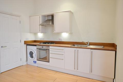 1 bedroom flat for sale - College Road, Brighton, BN2