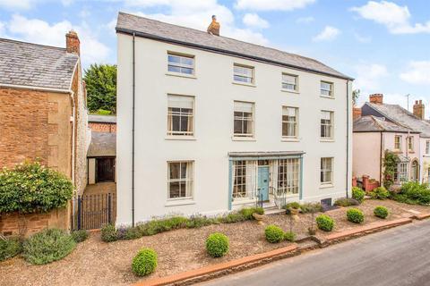 7 bedroom detached house for sale - Milverton