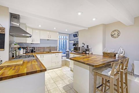 3 bedroom maisonette for sale - Hoyle Road, Tooting