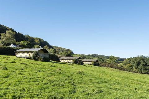 Property for sale - Newmills, Launceston