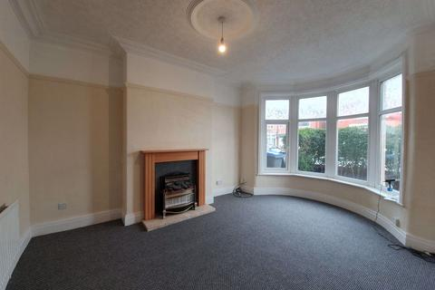3 bedroom semi-detached house to rent - Ansdell Road, Blackpool, Lancashire