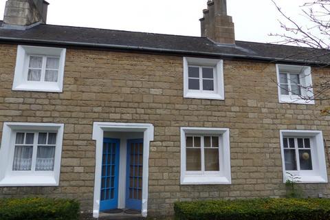1 bedroom house to rent - Bathampton Street, Railway Village, Swindon