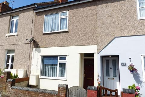 2 bedroom house to rent - Dowling Street, Town Centre, Swindon