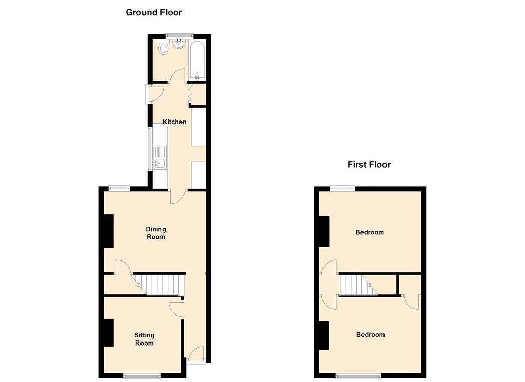 Floorplan: 23 Dowling Street floor plan.jpg