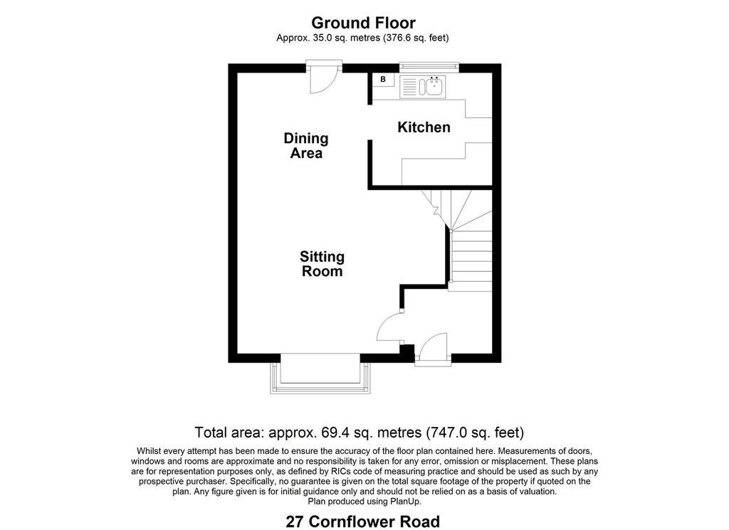 Floorplan 1 of 3: 27 Cornflower Road   Floor 0.jpg