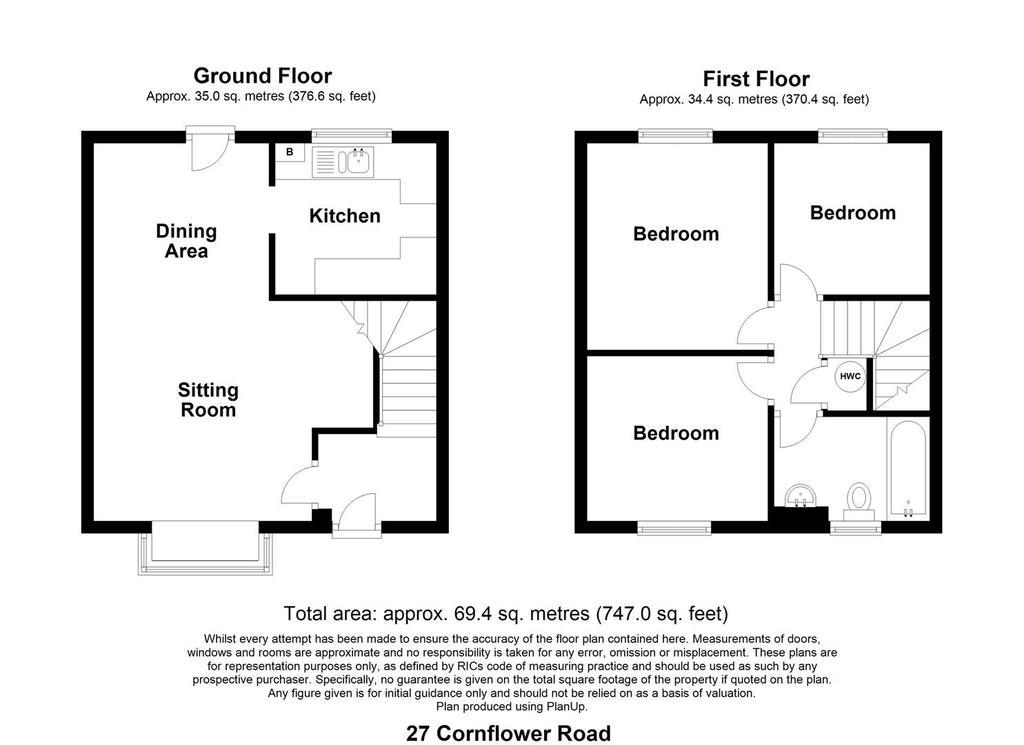 Floorplan 3 of 3: 27 Cornflower Road.jpg