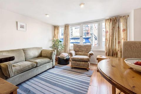 2 bedroom apartment for sale - Tavistock