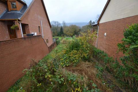 4 bedroom property with land for sale - Belmont Terrace, Aberdare, Rhondda Cynon Taff