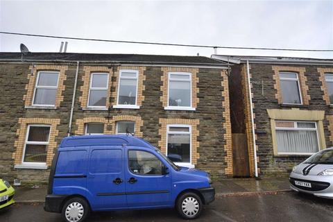 3 bedroom terraced house for sale - Merthyr Road, Glyneath