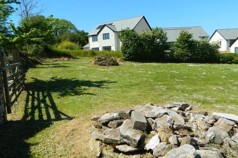 Land for sale - Elburton, Plymouth