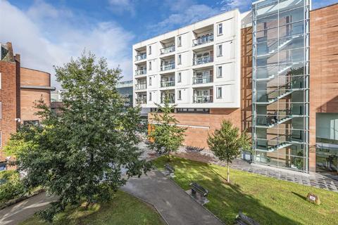 2 bedroom apartment for sale - Princesshay Gardens Apartment, Blueboy Lane, Exeter
