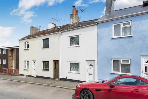 2 bedroom terraced house for sale - Goldsmith Street, Heavitree, Exeter