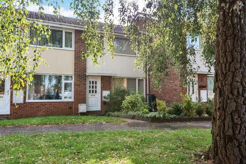 3 bedroom terraced house for sale - Ash Farm Close, Exeter