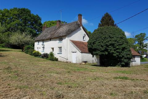 5 bedroom detached house for sale - Pinn Hill, Exeter