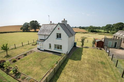 3 bedroom detached house for sale - Whimple, Exeter