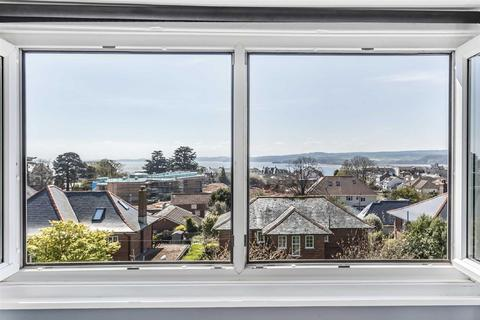 5 bedroom terraced house for sale - Fairfield Close, Exmouth