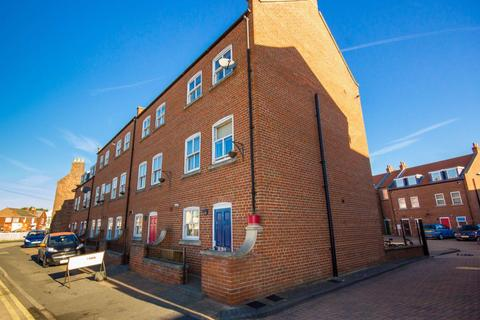 1 bedroom house share to rent - Windmill View Court, Boston, Lincolnshire