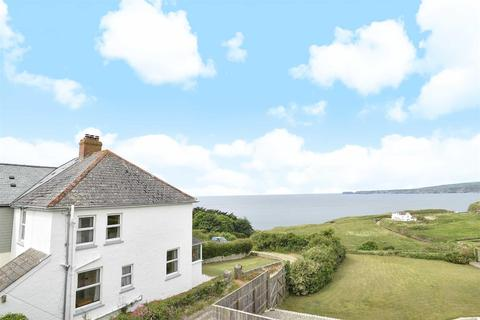 3 bedroom semi-detached house for sale - Port Isaac, Cornwall