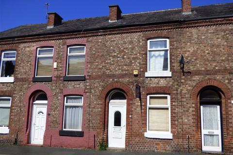2 bedroom terraced house for sale - Bowers Street, Ladybarn, Manchester, M14
